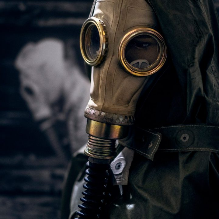 Nowa Huta: chi ha paura di una guerra atomica?