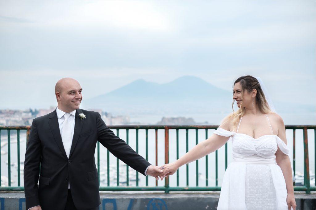 Costi matrimonio Federico Quagliuolo fotografo